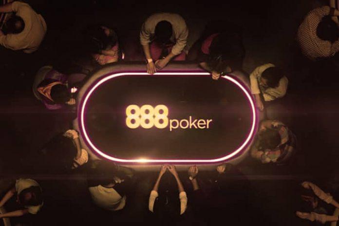 888Poker Reviews