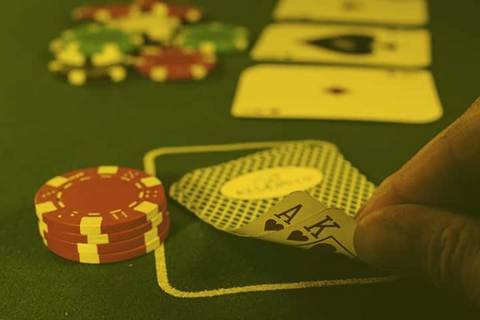 How To Make Multiple Betting Predictions