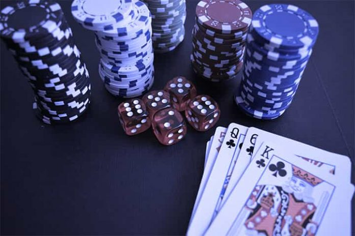 How To Play Poker Successfully