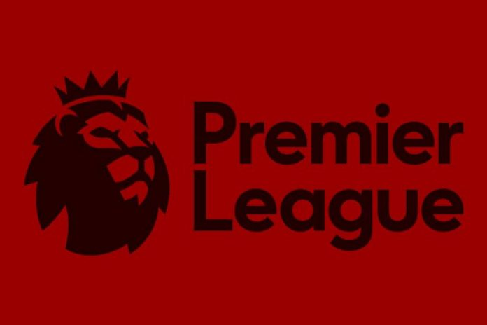 Is English Premier League The Best League In The World