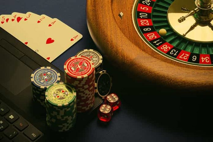 Secret Of Betting
