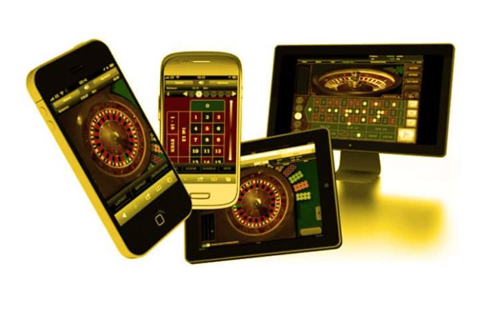 Advantages Of Using Mobile And Tablet In Casino Gambling