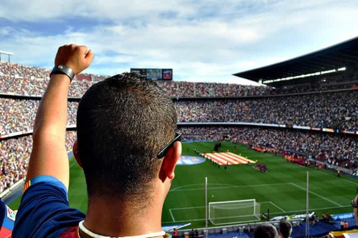 Best Strategies For Soccer Betting That Every Bettor Should Know