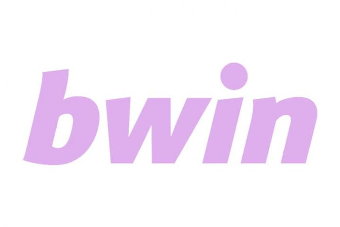 Bwin Plans To Reach The Colombian Market In 2021