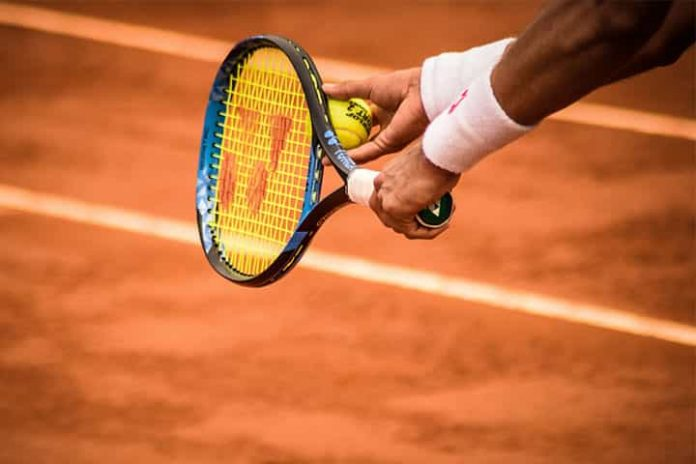Free Tennis Prediction And Odds Comparison For Your Online Bets
