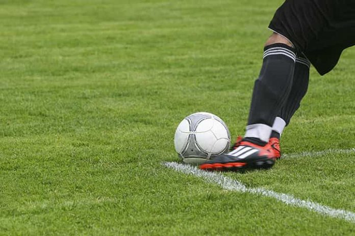 In What Minutes Are The Most Goals Scored In A Football Game
