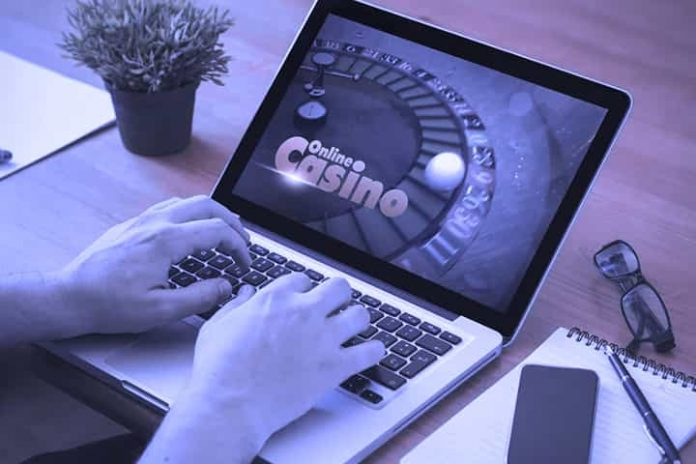 Interesting Facts About Online Casinos