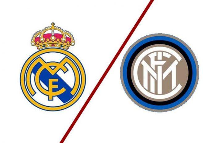 Prediction Inter Milan - Real Madrid - Champions League