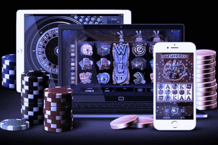Tips For Quick Payouts In The Online Casino