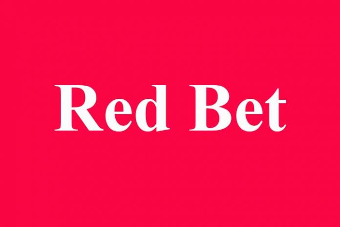 Red-Bet-Strategy