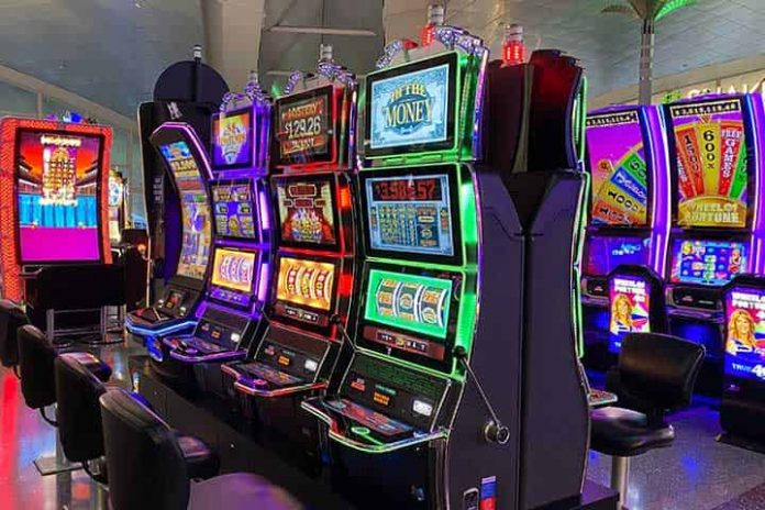 Trends-In-Online-Slot-Machines-And-Gambling