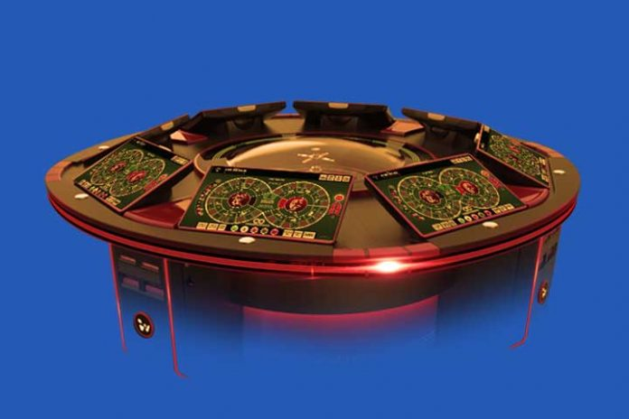 Learn-To-Play-Electronic-Roulette