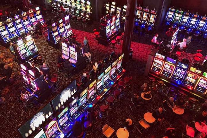 Slot-Machines-How-Much-Does-The-Operator-Win