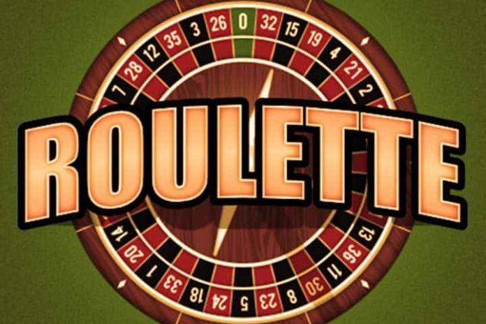 Top-10-Tips-To-Win-At-Roulette