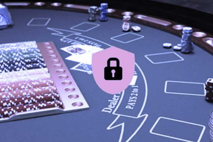 For-More-Security-In-Online-Casinos