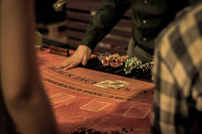 How-To-Transition-From-Play-To-Real-Money-Casino-Games