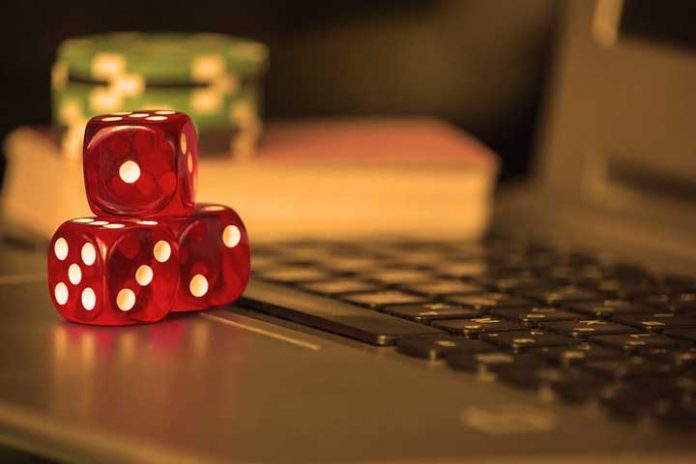 Online-Casino-With-PayPal-In-2021