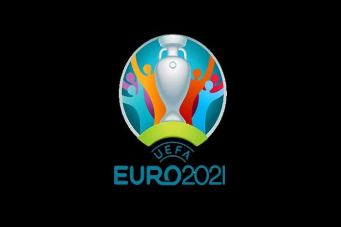 EURO-2021-Will-Portugal-Repeat-The-Title
