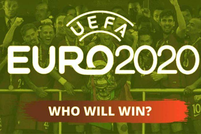 Favorite-And-Winner-Of-Euro-2020