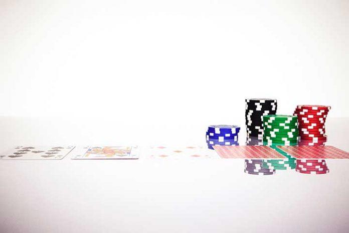Gambling-Around-The-Globe