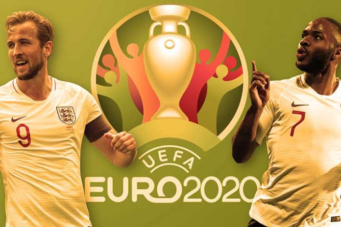 What-Can-We-Expect-From-England-At-EURO-2021