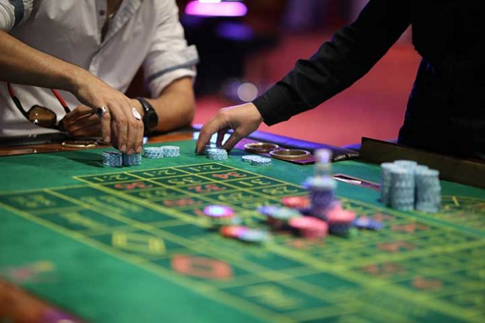 12-Most-Popular-Games-In-Online-Casino-Malaysia