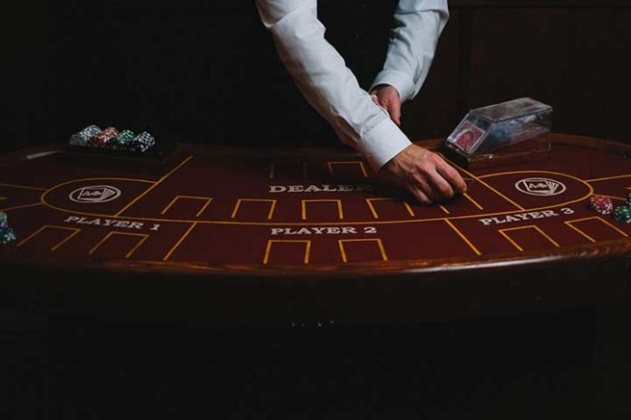 Tips-And-Tricks-For-Winning-At-The-Online-Casino-In-2021