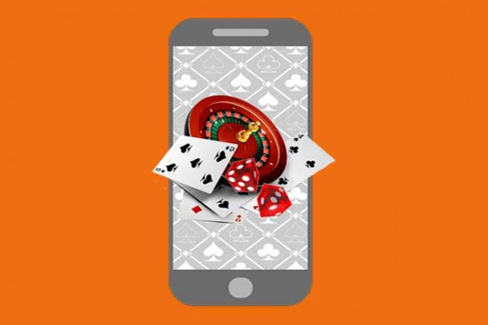 Why-Do-Mobile-Casinos-Offer-The-Best-Gaming-Experience