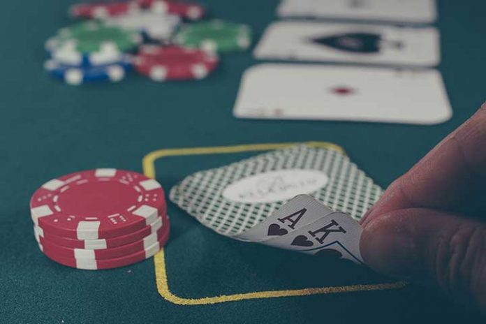 Casinos-Are-Teeming-With-Retirees
