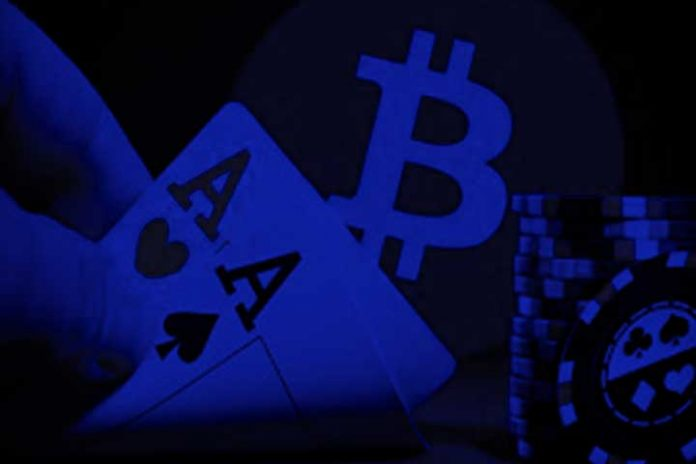 How-Can-The-Use-Of-Blockchain-Improve-Online-Casinos
