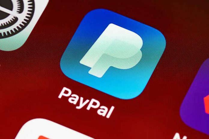 How-To-Avoid-Online-Casino-Scams-On-PayPal-And-More