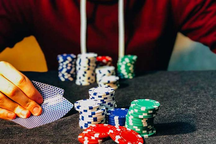 Tips-And-Tricks-In-Online-Casinos