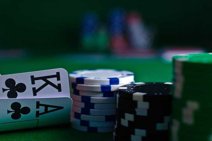 Tricks-For-Playing-Successfully-At-An-Online-Casino