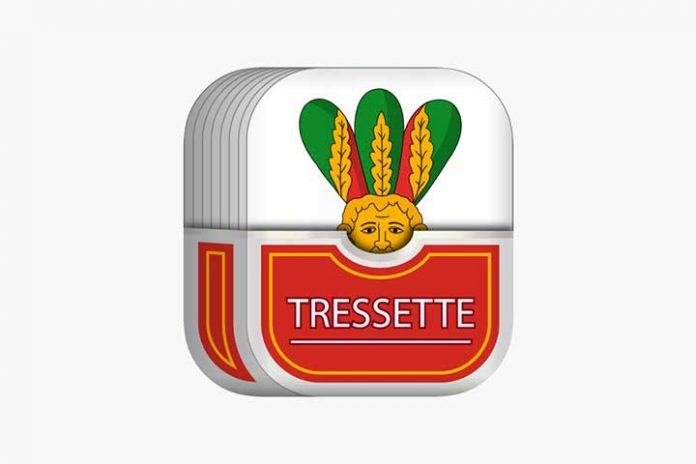 How-To-Play-Tressette