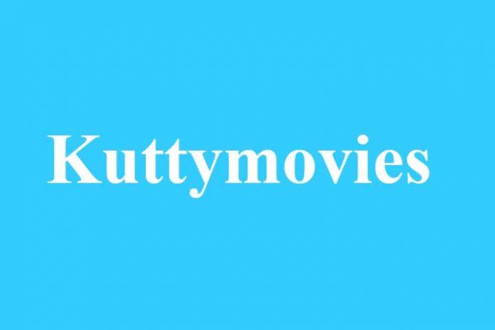 Kuttymovies