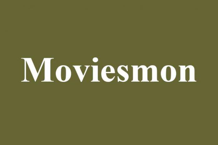 Moviesmon